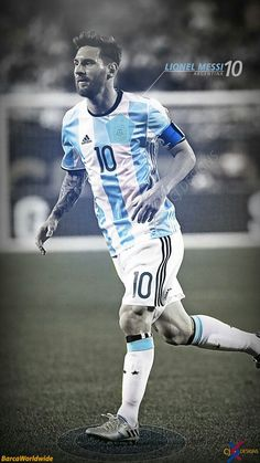 Messi cel ma bun Messi 10, Messi Y Neymar, Lionel Messi Family, Fc Barcelona Wallpapers, Lionel Messi Wallpapers, Messi Argentina, Lionel Messi Barcelona, Argentina National Team, Messi Photos