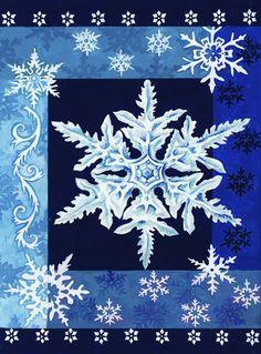 Toland Home Garden Cool Snowflakes House Flag 102532 Toland Home Garden,http://www.amazon.com/dp/B007WQHGEI/ref=cm_sw_r_pi_dp_HuUwtb0Y9SRHWBEW