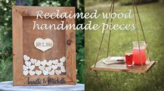 Shop handcrafted, one-of-a-kind gifts for her, him & kids including gifts for couples & birthdays. Couple Gifts, Gifts For Her, Birthdays, Handmade Gifts, House Design, Seasons, Store, Holiday, Shopping