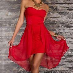 http://www.colandia.com/es-es/prod-3-8098-2691397/vestidos/vestido-sin-espalda-sexy-de-las-mujeres.html