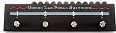 Have 2 - Voodoo Lab Pedal Switcher