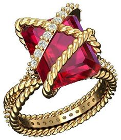 foreverladies.net category jewellery 2