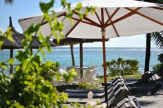 We had a perfectly relaxing holiday at La Palmeraie hotel and spa, Palmar, Mauritius. Relaxing Holidays, Mauritius, Patio, Spaces, Boutique, Outdoor Decor, Home Decor, Decoration Home, Room Decor