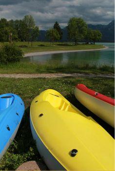 Forggensee Paragliding, Crocs, Sandals, Car, Shoes Sandals, Automobile, Sandal, Autos, Cars
