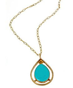 great piece from rane jewelry!
