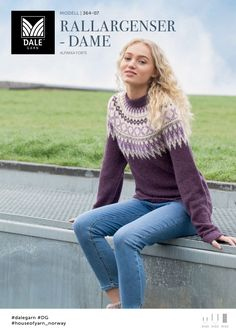 Søkeresultater for « Olympia, Knitwear, Knit Crochet, Turtle Neck, Pullover, My Style, Blog, Outfits, Knitting Sweaters