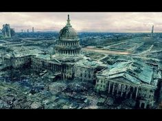 """Has the US Government """"become destructive of these ends?"""""""