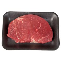 Buy #Brazilian Beef Round Steak 300 Gm Online in UAE,Abu dhabi, Dubai, Qatar, Kuwait On #Luluwebstore.com