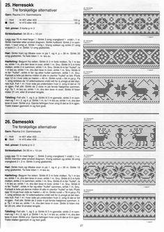 selbu designs to knit Knitting Charts, Knitting Stitches, Knitting Designs, Knitting Patterns, Cross Stitch Embroidery, Cross Stitch Patterns, Fair Isle Chart, Norwegian Knitting, Mittens Pattern