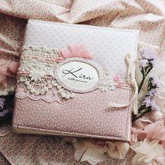 Photoalbum @sukhova_alina #sewforyou #byalinasukhova