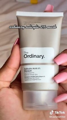 Skin Care Routine Steps, Skin Routine, Skin Care Tips, Skin Care Products, Skincare Routine, Beauty Products, Beauty Tips For Glowing Skin, Clear Skin Tips, Beauty Skin