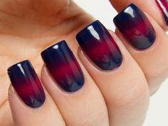Inspirational Ideas For Making A #Cool #3D #Nail #Art #Designs #Nails #art 3d #design Ideas Nail #Art #Gallery 3d #nail #art Nail Art #Photos