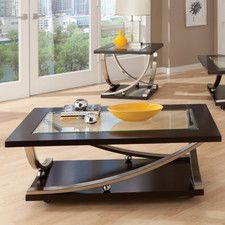 82 Best Furniture Images Contemporary Coffee Table