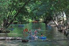 riviere-camping-bel-ombrage