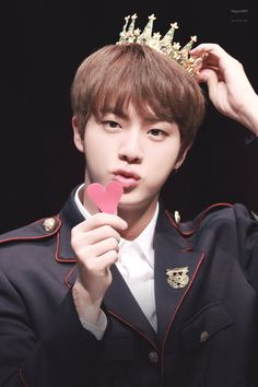 Read 27 from the story flower in my heart -KIM SEOKJIN by fuckinghurtz (seokjin hyunggiee) with 0 reads.