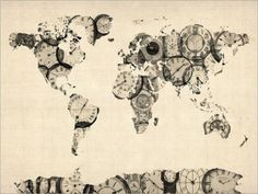 mapas | Tumblr