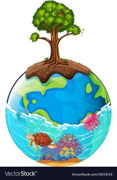 180 Ideas De Medio Ambiente En 2021 Medio Ambiente Medio Ambiente Dibujo Imagenes Del Medio Ambiente