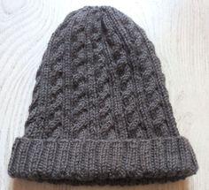 Bonnet Crochet, Diy Crochet, Knitted Hats, Crochet Hats, Turban, Wedding Day, Beanie, Couture, Cap
