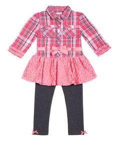 fe4abf3d2 30 mejores imágenes de ♡Kids clothes | Niñas pequeñas, Niñas bebé y ...