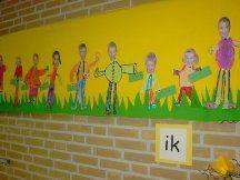 www.jufjanneke.nl | Dit ben ik…