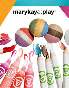 Mary Kay at play. One makeover change your life. Mary Kay Party, Mary Kay Cosmetics, Mary Kay Perfume, At Play Mary Kay, Mary Kay Brasil, Selling Mary Kay, Makeup For Moms, Beauty Consultant, Mary Kay Makeup
