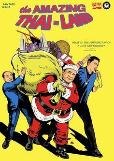 👉 fb.com/TheArtDistrict86 🎄Merry Asian Xmas, Art Lovers🎅 🧧 SUPPORT YellowMenace: 👉 ko-fi.com/yellowmenace 👉 paypal.me/yellowmenace 👉 patreon.com/yellowmenace #theartdistrict86 #ThaiArtist #PoliticalArt #digitalart #procreate #Xmas2020 #Christmas2020 #ChristmasArt #Santa #YellowMenace #fanart #geekart #AsianArt #AsianXmas #AsianPopArt #PopArt #artcollection Christmas Art, Xmas, Thailand Art, Political Art, Thai Art, Geek Art, Art Fair, Asian Art, Lovers Art