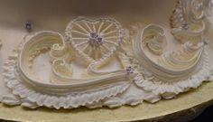 lambeth cakes