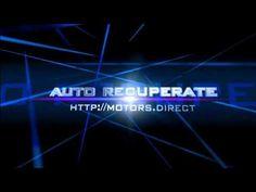 Auto recuperate - http://motors.direct/ - auto recuperate  Auto recuperate - http://motors.direct/ - auto recuperate