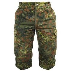 Army pants & shorts for sale online. Browse military surplus trousers, shorts & army pants for men & women from NZ's leading military clothing store. Army Shorts, Army Pants, Combat Pants, Military Pants, British Army Surplus, Military Surplus, Camouflage Shorts, Military Camouflage, Army Combat Uniform