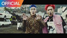 Basterd 바스터드 | All 싹 Official MV
