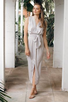 Find your next chic cocktail dress or party outfit online at Esther from local and designer brands. Buy Now, Pay later with AfterPay.