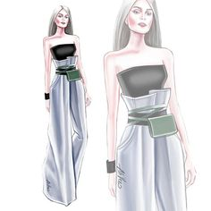 Fashion Design Sketches 332773859968218461 - ✔ Fashion Drawing Model Beauty Source by Dress Design Drawing, Dress Design Sketches, Fashion Design Sketchbook, Fashion Design Drawings, Dress Drawing, Fashion Sketches, Drawing Art, Dress Designs, Fashion Drawing Dresses
