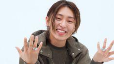 Cool Kidz, Dpr Live, Christian Yu, My Favorite Music, Korean Actors, Cute Guys, Kpop, Shit Happens, Long Hair Styles