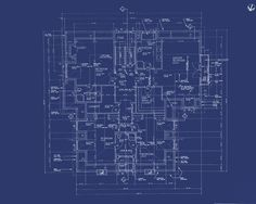 And Scale Architectural Drawing Template Stencil
