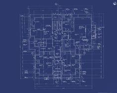 Результат пошуку Google на запит http://www.urbansamurai.com/wp-content/uploads/2011/01/blueprint_floorplan2.jpg
