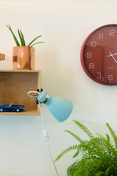 Floating Nightstand, Lighting, Table, Furniture, Home Decor, Scissors, Light Fixtures, Simple, Colors