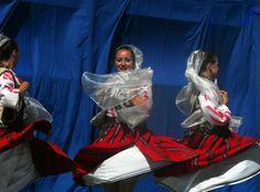 Romanian Dancers Dancers, Photos, Photography, Pictures, Photograph, Fotografie, Dancer, Photoshoot, Fotografia