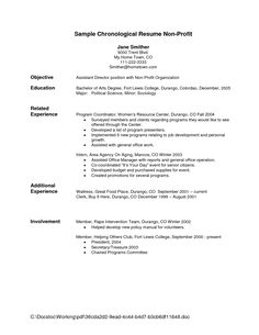 Addressing Cover Letters Your Letter For Resume Social Work