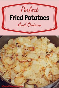Potato Sides, Potato Side Dishes, Best Side Dishes, Vegetable Dishes, Side Dish Recipes, Onion Recipes, Potato Recipes, Vegetable Recipes, Vegetarian Recipes