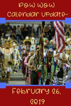 641 Best Native American Information images in 2019 | Native