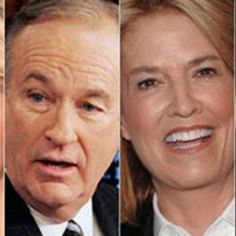 The new Fox News prime-time lineup Greta Van Susteren, Republican Girl, Fox News Anchors, Fox News Hosts, I Love America, Fox News Channel, The Evil Within, Us Politics, New Fox