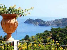 sicilia paisajes - Buscar con Google