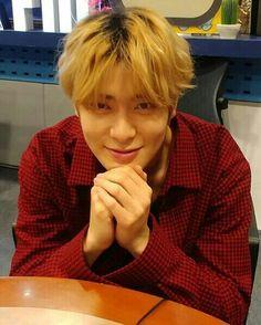 NCT Jaehyun_Nct Night Night Radio