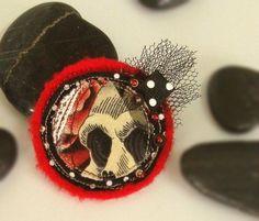 skull05_badge_textile_petitpoucet (2)