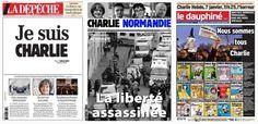 705683-la-depeche-paris-normandie-le-dauphine-charlie-hebdo