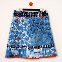 skirt-front.jpg (540×540)