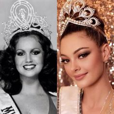 Demi Leigh Nel Peters, Beauty Pageant, Beauty Queens, South Africa, Universe, Models, Celebrities, Templates, Celebs