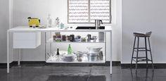 desalto helsinki kitchen