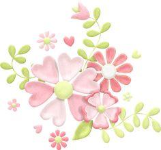 SGBlogosfera. Jose Maria Argüeso: Flowers
