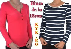 KYK Long Sleeve, Sleeves, Women, Fashion, Moda, Long Dress Patterns, Fashion Styles, Fashion Illustrations, Cap Sleeves